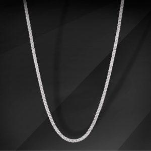 LUNA - MIKU Diamonds